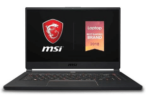 Best Laptop For Network Engineer