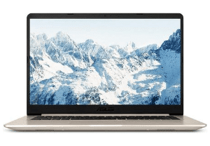 Best Laptops For Networking Students