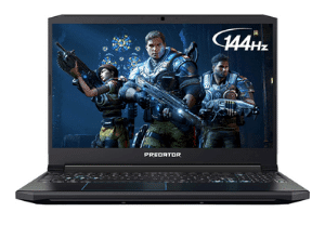 Best Laptops For Networking