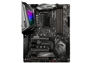 Best Motherboards For Intel Core i9-9900k
