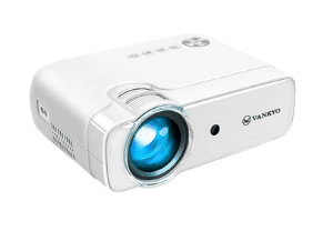 Best Projectors For Under 300