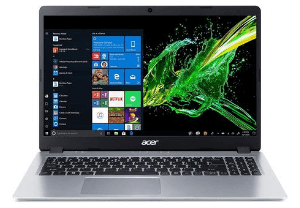 Best Laptop For Video Editing 2020