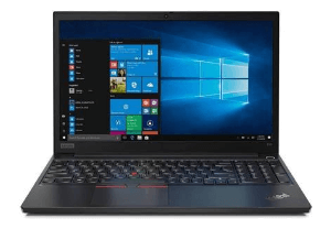 Best Laptops For Information Technology Students 2020