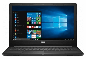 Best Laptops For Video Conferencing 2020