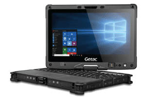 Best laptops For Students In Information Technology