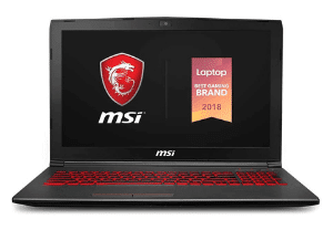 Affordable Laptop for Overwatch