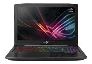 Best 17 Inch Gaming Laptops Under 1000