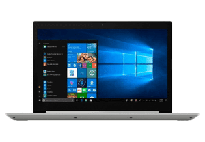 Best 17 Inch Laptops 2021 Under 1000
