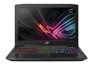 Best Cheap Laptop For Overwatch
