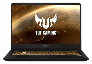 Best Gaming Laptop 17 Inch Screen Under 1000