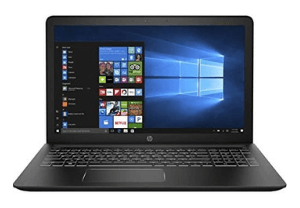 Best Hp Laptop For Cyber Security