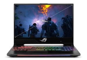 Best Laptop To Run Overwatch