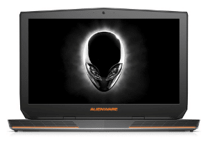 Best Laptops For Cyber Security 2021