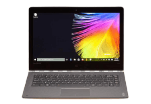 Best Laptop For iTunes And Internet