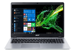Best Laptops For Internet Browsing 2021