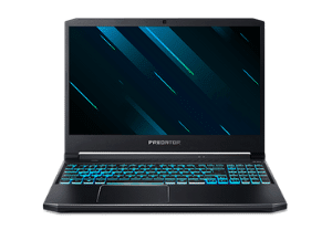 Best Laptops For PhD Students 2021