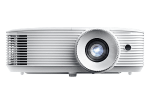 Best Long Throw Projector 2021