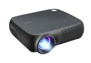 Best Mini Portable Projector For PowerPoint Presentations