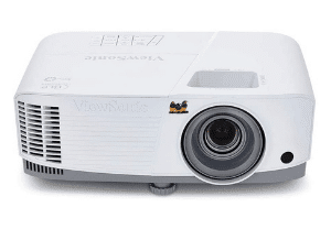 Best Portable Projectors For PowerPoint Presentations