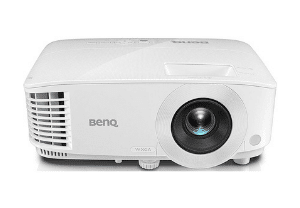 Best Projector For Long Throw