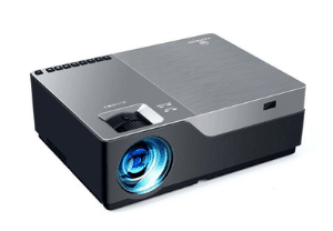 Best Projector For PPT Presentation