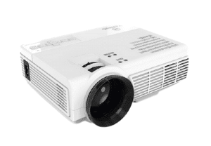 Best Projector For Powerpoint Presentations 2021