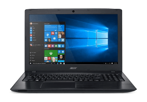 Best Budget Laptop For Accounting Students