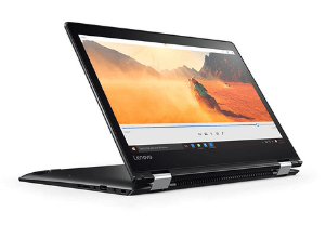 Best Laptop For Accounting Major