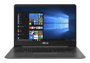 Best Laptop For Accounting Purpose