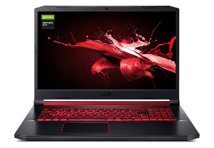 Best Laptop For Graphic Design And Photo Editing