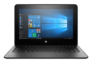 Best Laptop For Military Deployment