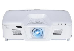 Best HD Projector For Church