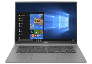 Best Laptop For Chartered Accountants