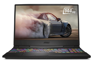 Best Laptop For Downloading And Storing Music