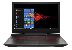 Best Laptop For OSRS