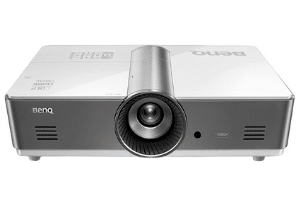 Best Projector For Churches