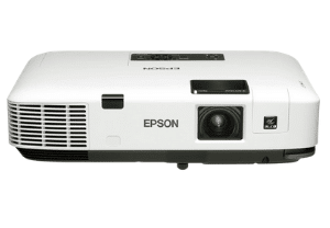 Best Projector For Small Church