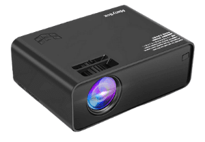 Best Cheap Projector For Daylight Viewing